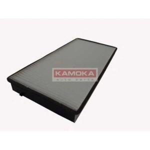 KAMOKA F403401