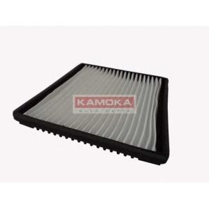 KAMOKA F405301 Фильтр салона Volvo S40/V40 95'-04'