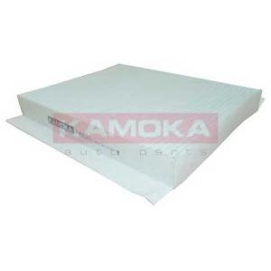 KAMOKA F408301 Запчасть