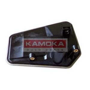KAMOKA F600301 Запчасть