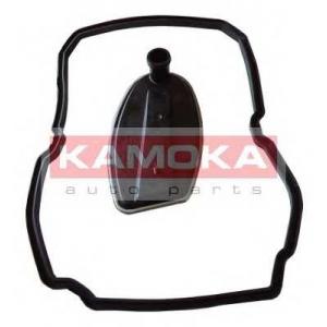 KAMOKA F600901 Запчасть
