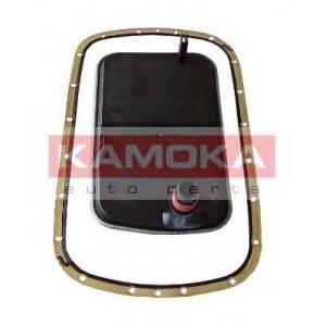 KAMOKA F602101 Фiльтра в коробку автомат