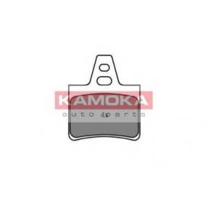 KAMOKA JQ1011230 Brake Pad