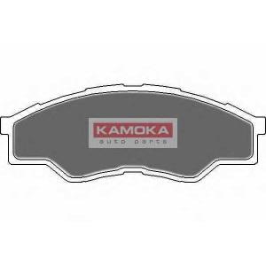 KAMOKA JQ101127 Запчасть