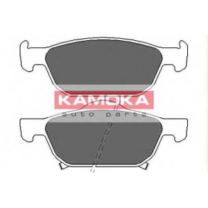 KAMOKA JQ101138 Запчасть