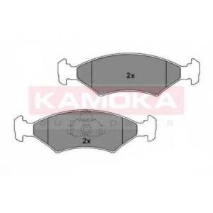 KAMOKA JQ1012162 Запчасть