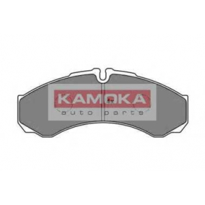 KAMOKA JQ1012630 Запчасть