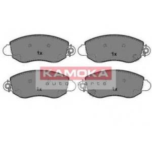 KAMOKA JQ1012762 Запчасть
