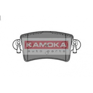 KAMOKA JQ1012906