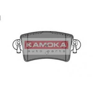 KAMOKA JQ1012906 Запчасть