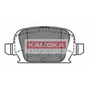 KAMOKA JQ1012944