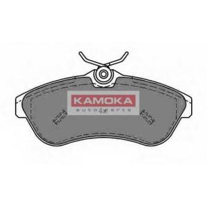 KAMOKA JQ1013086 Запчасть