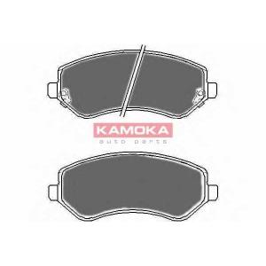 KAMOKA JQ1013152