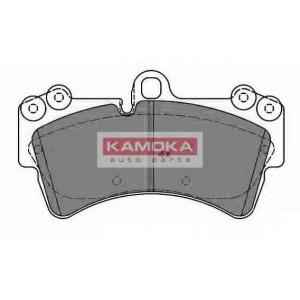 KAMOKA JQ1013252