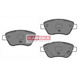 KAMOKA JQ1013840