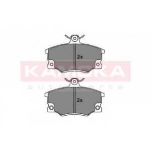 KAMOKA JQ101740 Brake Pad