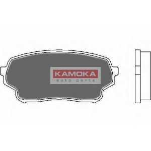 KAMOKA JQ1018154 Запчасть