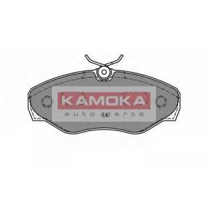 KAMOKA JQ1018362 Запчасть