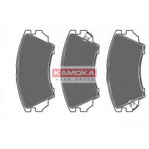 ������� ������� ������ �����. Opel Insignia 08- jq1018416 kamoka -