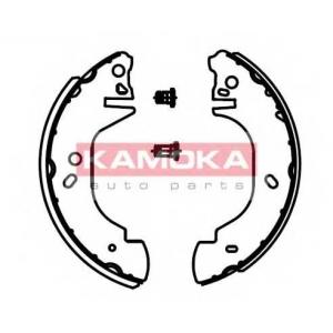 KAMOKA JQ202063