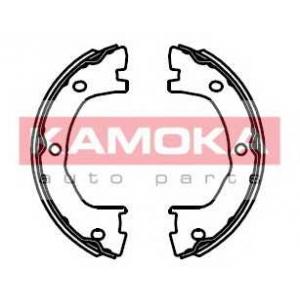 KAMOKA JQ212050