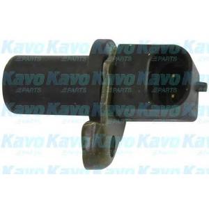 KAVO PARTS BAS-1002 Датчик, частота вращения колеса