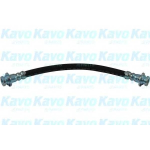 KAVO PARTS BBH-1002 Rubber brake hose