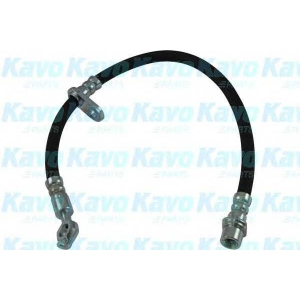 KAVO PARTS BBH-9069 Rubber brake hose