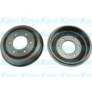 KAVO PARTS BD-3851 Brake drum