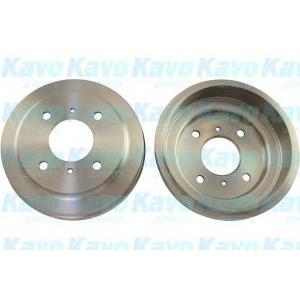 KAVO PARTS BD-6868 Brake drum