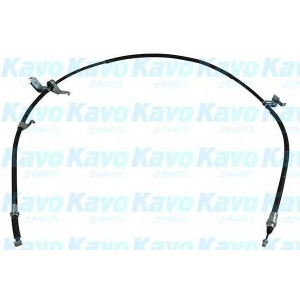 KAVO PARTS BHC-4576 K?zif?k bowden
