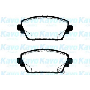 KAVO PARTS BP-2036 Brake Pad