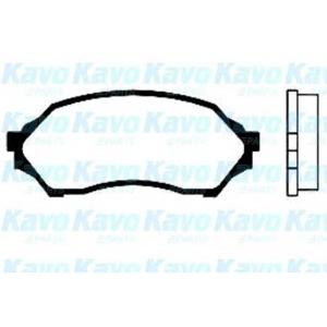 KAVO PARTS BP-4532 Brake Pad