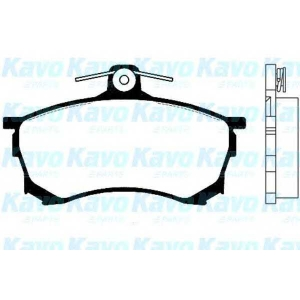 KAVO PARTS BP-5515 Brake Pad