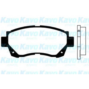 KAVO PARTS BP-9023 Brake Pad