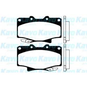 KAVO PARTS BP-9029 Brake Pad