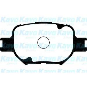 KAVO PARTS BP-9073 Brake Pad