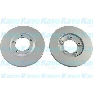 KAVO PARTS BR-3209-C Тормозной диск Хюндай Н100