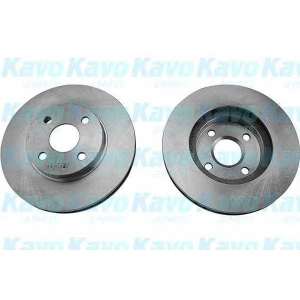 KAVO PARTS BR-9463 Brake disc