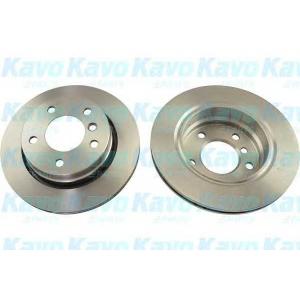 KAVO PARTS BR-9485 Brake disc