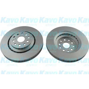 KAVO PARTS BR-9490 Brake disc