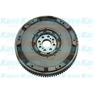 KAVO PARTS CMF-1001 Flywheel