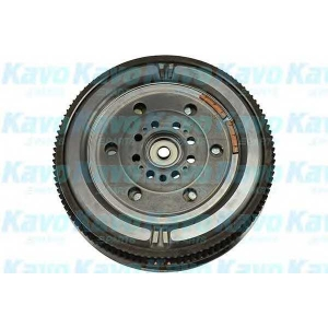 KAVO PARTS CMF-6003 Flywheel