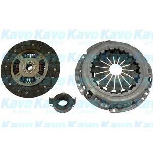 KAVO PARTS CP-1157 Clutch set