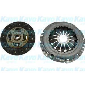 KAVO PARTS CP-1189 Clutch set