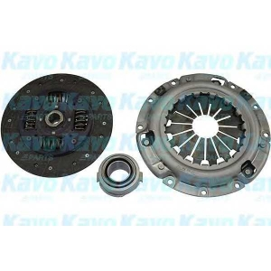 KAVO PARTS CP-1505 Clutch set