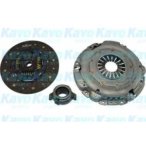 KAVO PARTS CP-1518 Clutch set
