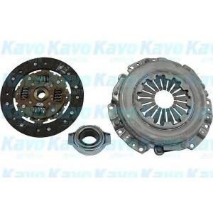 KAVO PARTS CP-2023 Clutch set