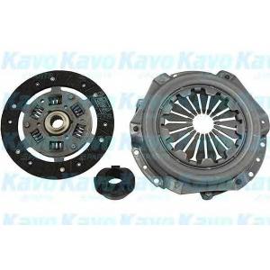 KAVO PARTS CP-4036 Clutch set