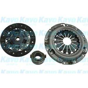 KAVO PARTS CP-5022 Clutch set